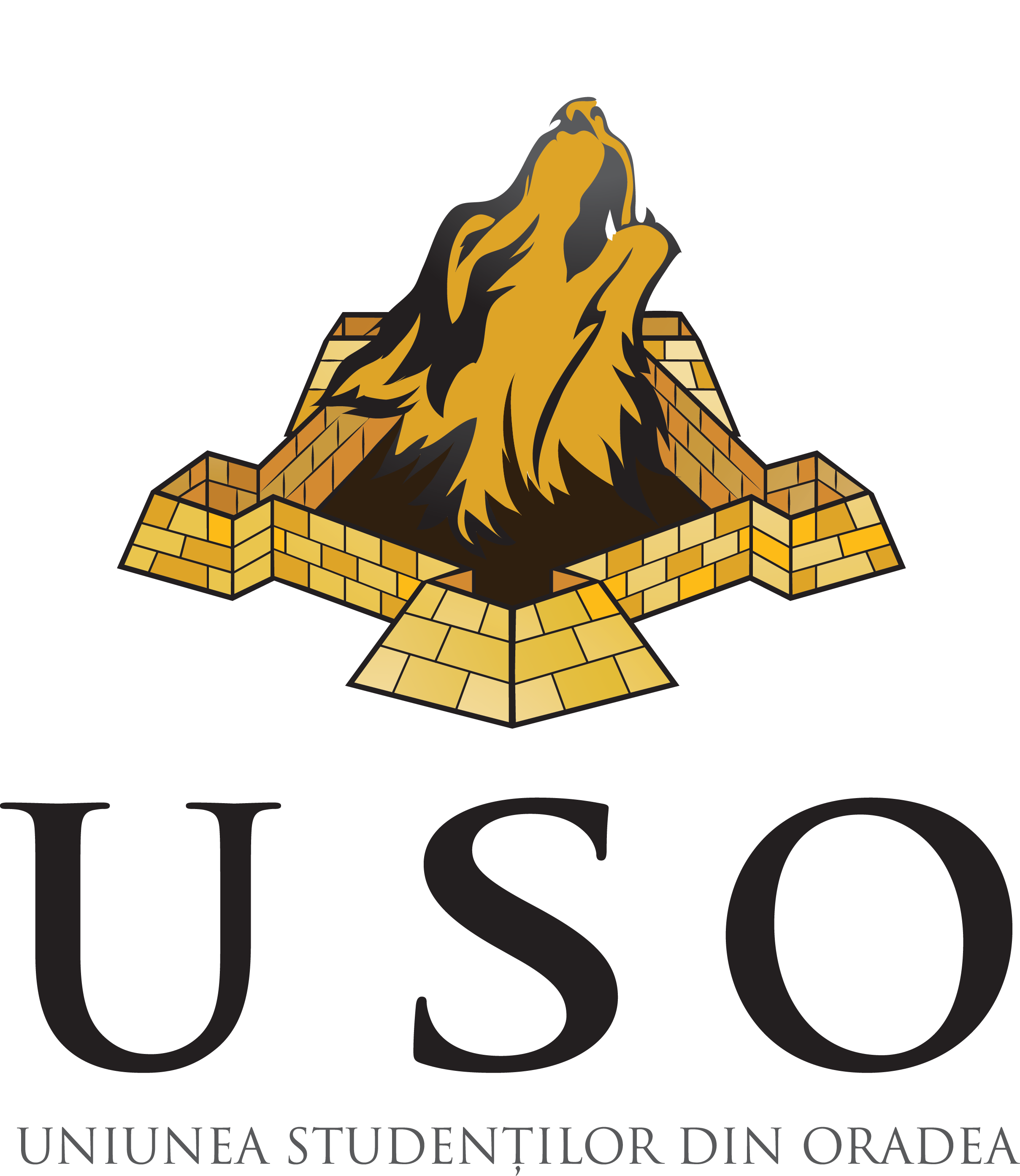 Asociaia Uniunea Studenților Reprezentanți din Oradea USO