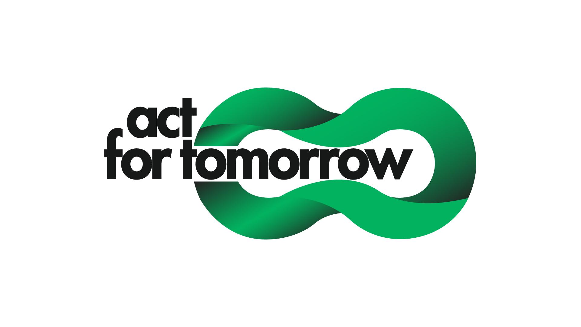 Asociatia Act for Tomorrow