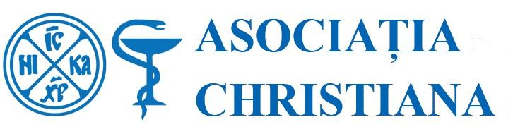AFMC Christiana