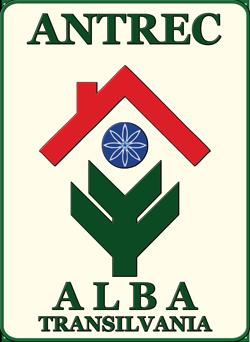 ANTREC Filiala Alba