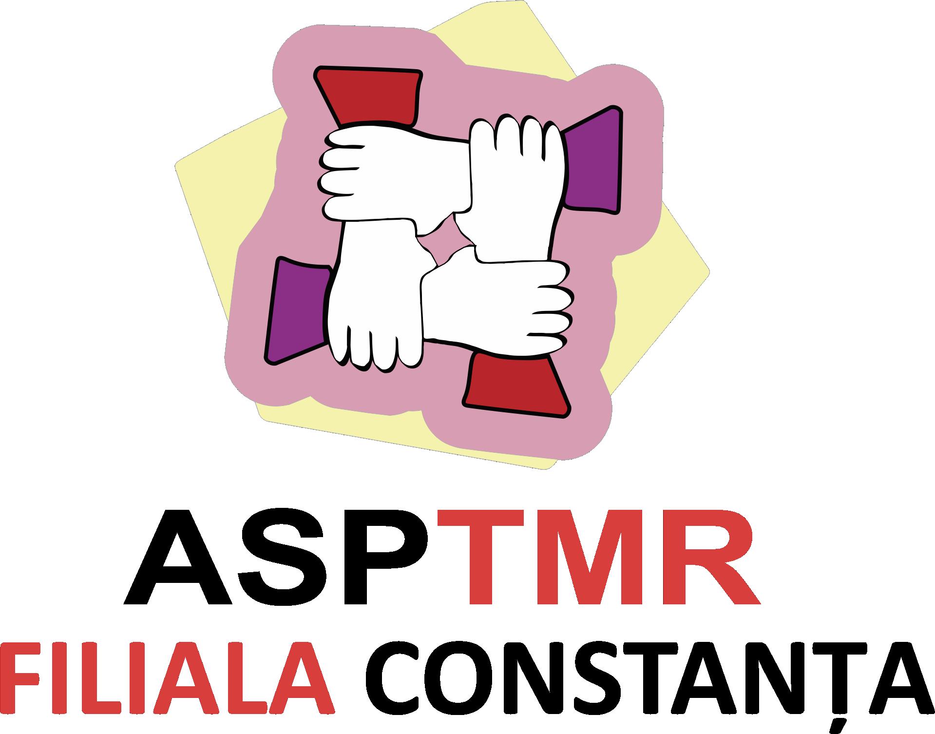 Asociatia pentru sprijinirea pacientilor cu tuberculoza multidrog rezistenta Filiala Constanta