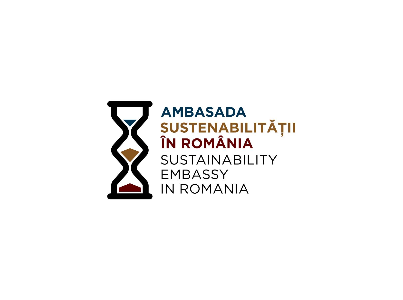 Ambasada Sustenabilității în România (ASOCIAȚIA RESPONSIBLE BUSINESS)