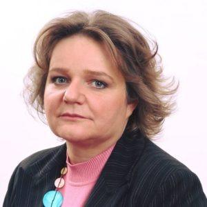 Ioana Grindean