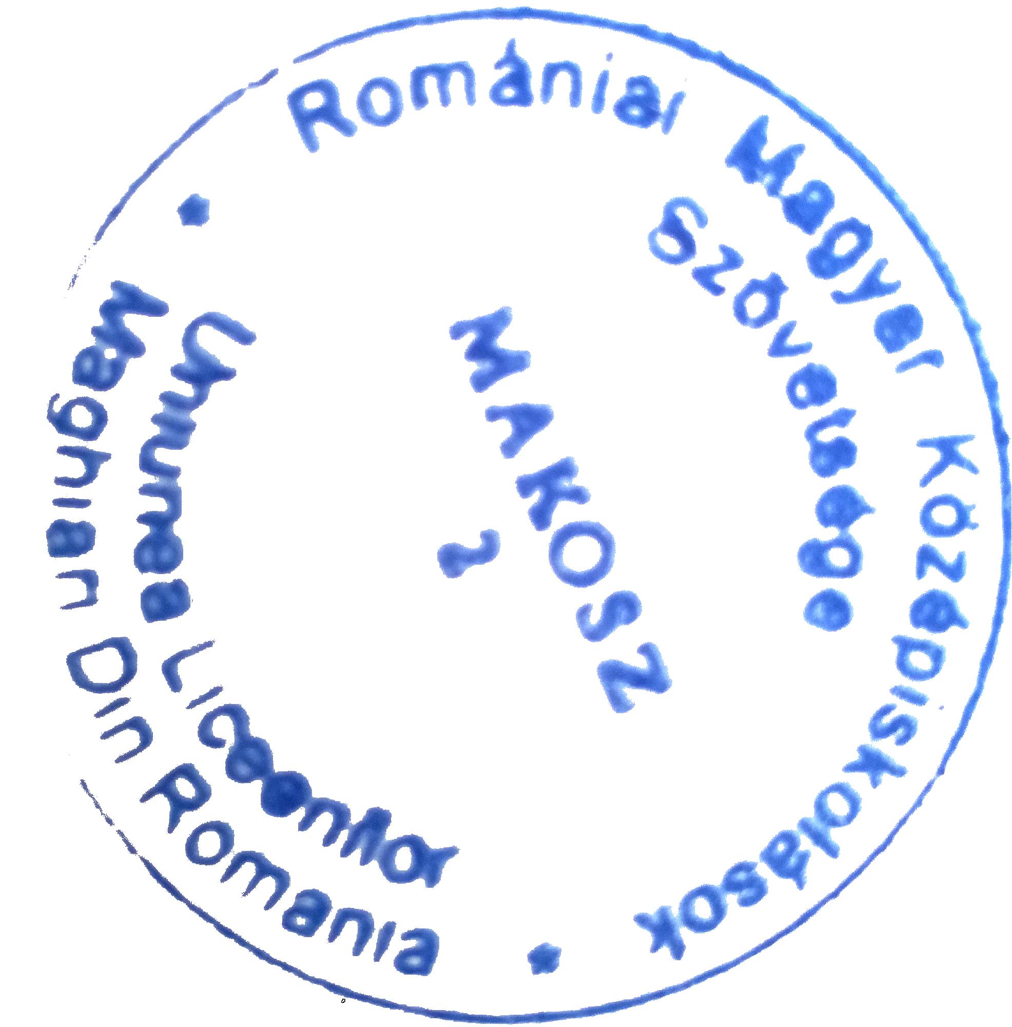 Uniunea Liceenilor Maghiari din România