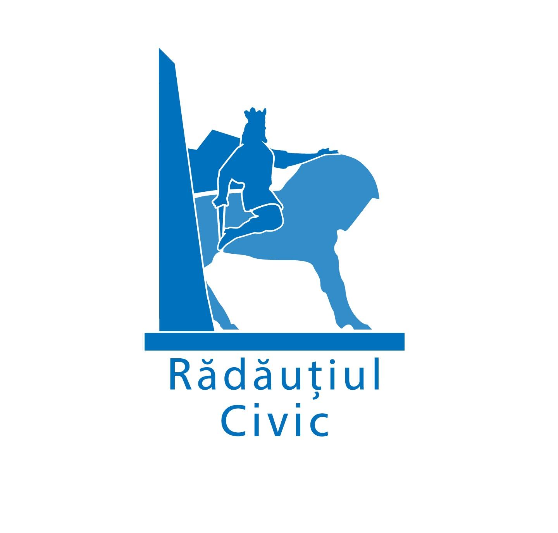 Asociația Rădăuțiul Civic
