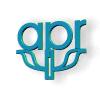 Asociatia Psihologilor din Romania