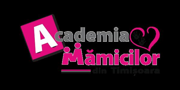 Asociația Academia Mămicilor din Timisoara - CECCAS