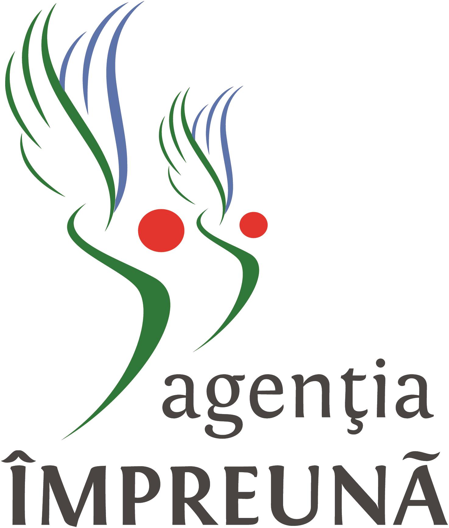 """Fundația Agenția de Dezvoltare Comunitară """"Împreună"""""""