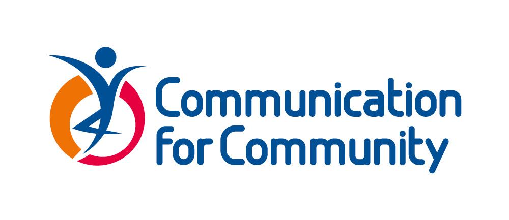 Asociația C4C - Communication for Community