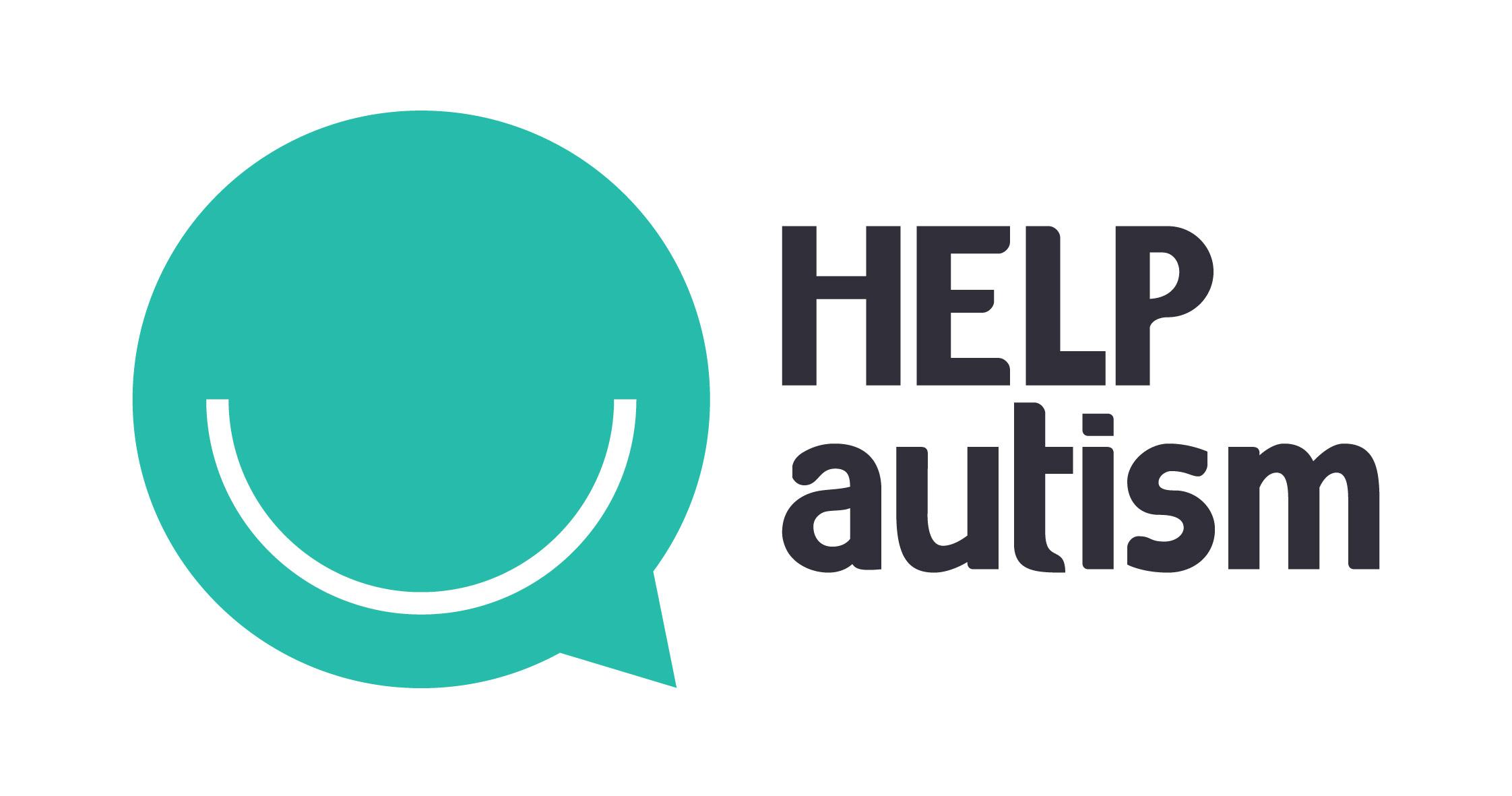 Asociatia Help Autism