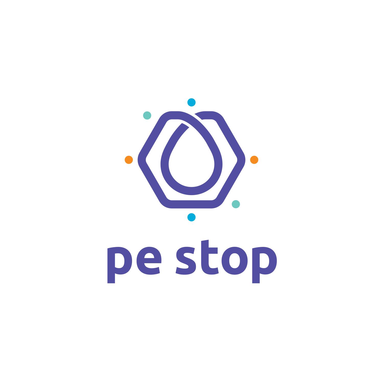 Asociația Pe Stop