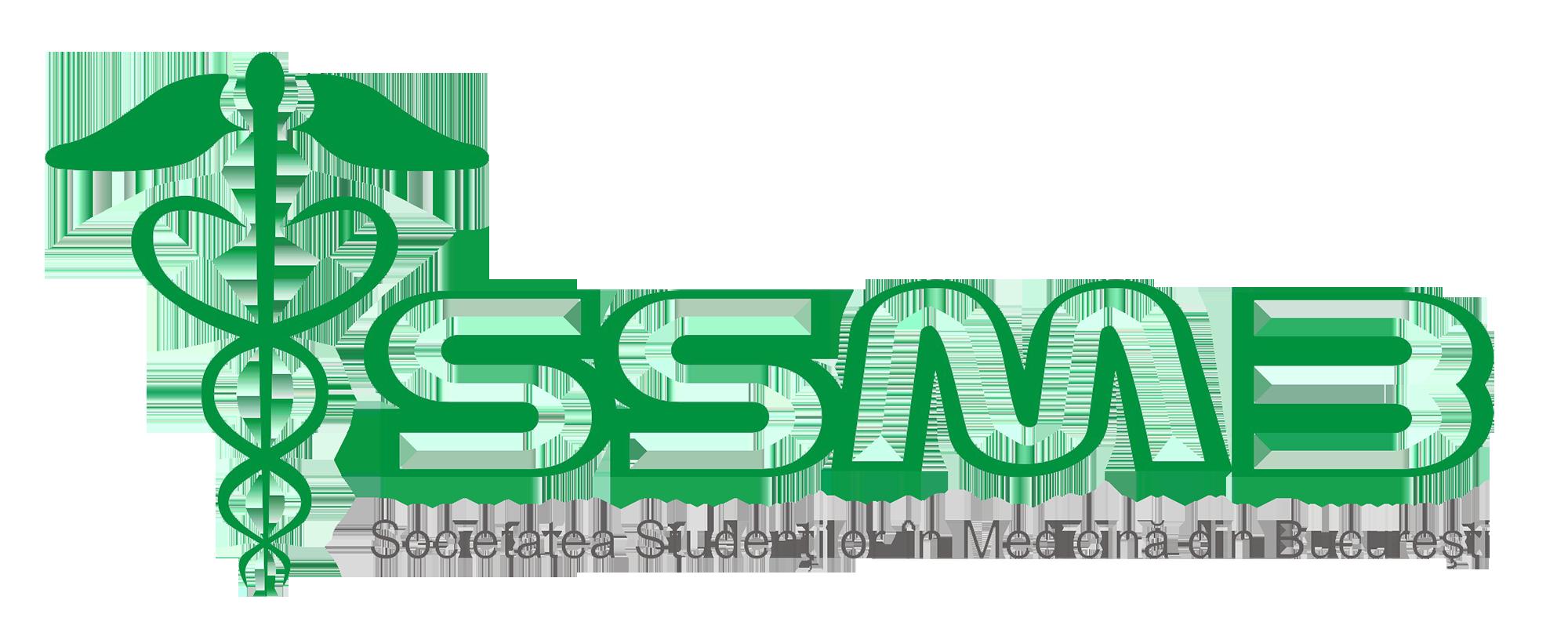 SOCIETATEA STUDENȚILOR ÎN MEDICINĂ DIN BUCUREȘTI (SSMB)