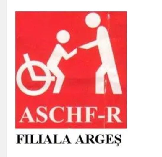 ASCHFR-ARGES