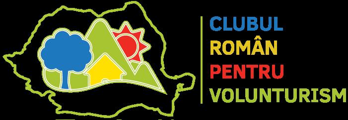 Asociația Clubul Român pentru Volunturism