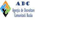 Agentia de Dezvoltare Comunitara Buzau