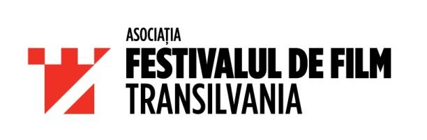 ASOCIATIA FESTIVALUL DE FILM TRANSILVANIA