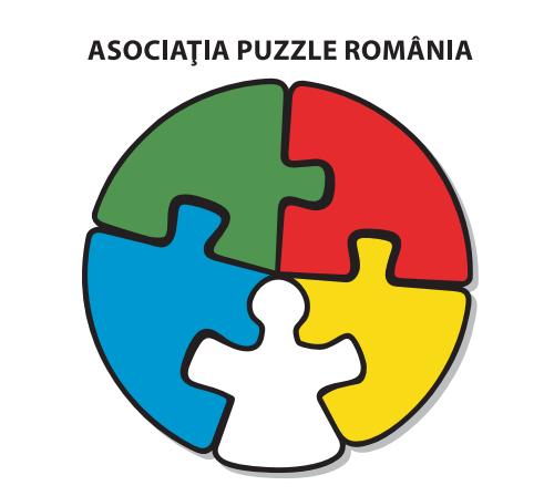 ASOCIATIA PUZZLE ROMANIA