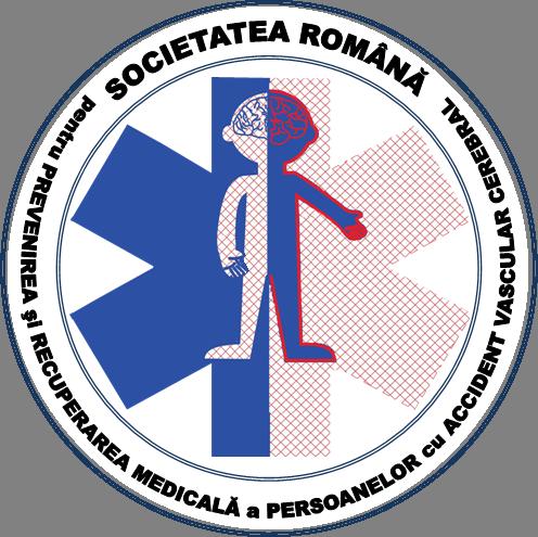 Societatea Română pentru Prevenirea și Recuperarea Medicala a Persoanelor cu Accident Vascular Cerebral SRPRMPAVC
