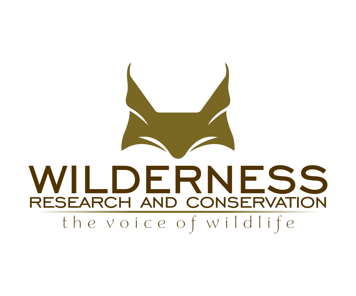 Wilderness Reseach and Conservation