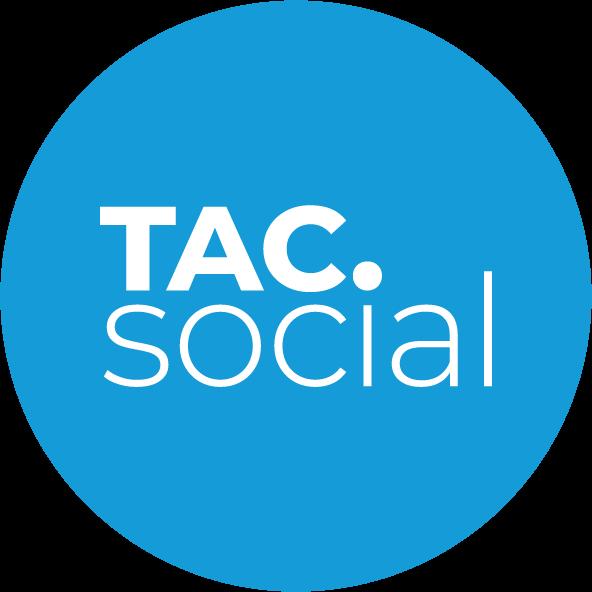 TAC.social (asociația Transylvania Animal Care)