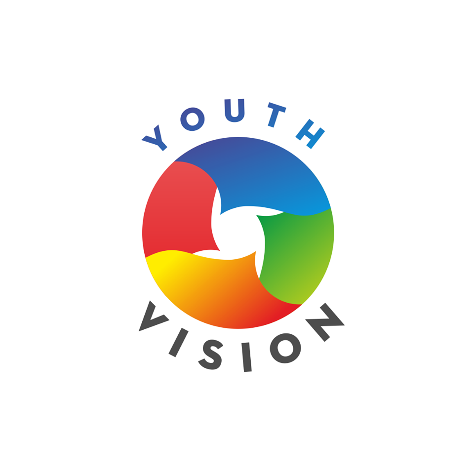 Youth Vision