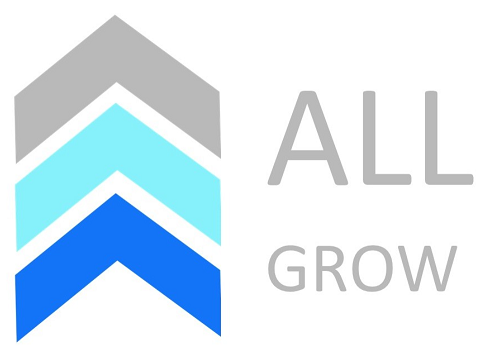 Asociația All Grow