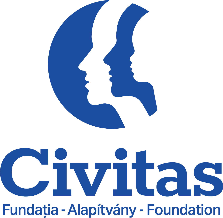 Fundatia Civitas pentru Societatea Civila Cluj