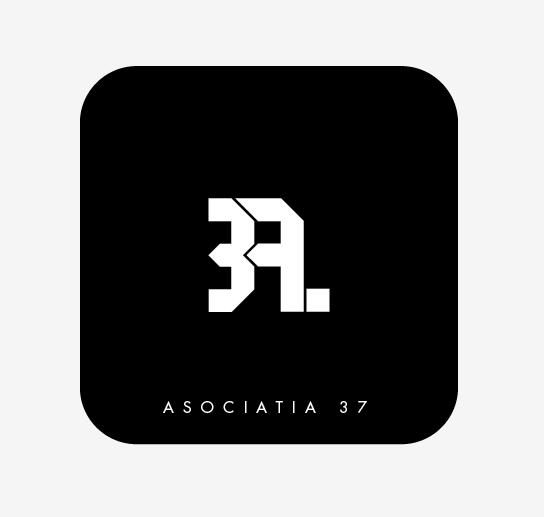Asociația 37