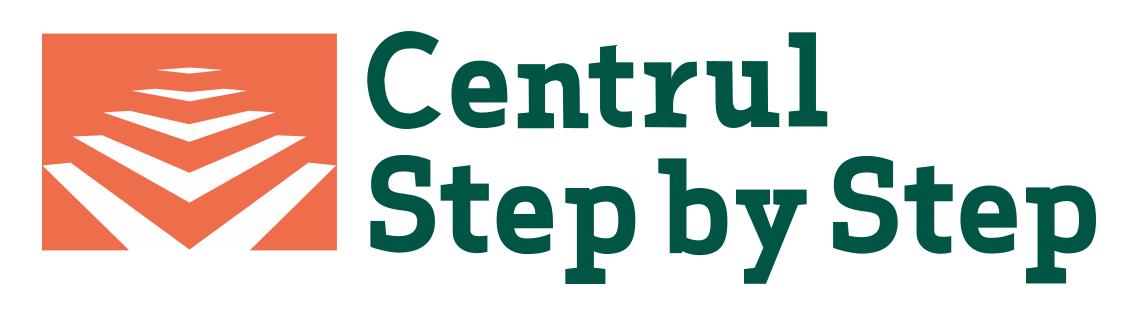 Asociatia Centrul Step by Step  pentru Educatie si Dezvoltare Profesionala