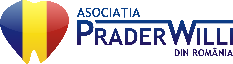 Asociația Prader Willi din România
