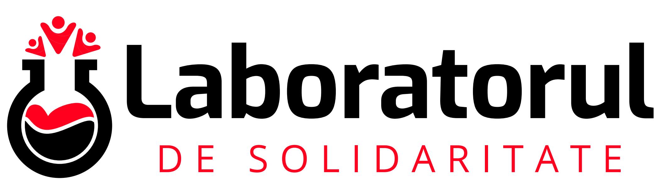 Asociatia Laboratorul de Solidaritate
