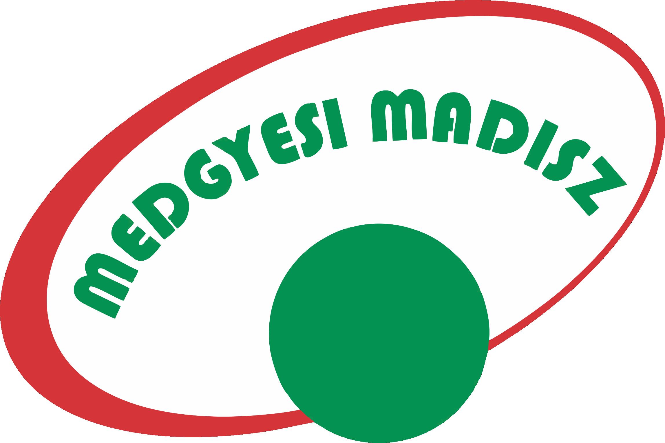 Uniunea Tineretului Democrat Maghiar Medias