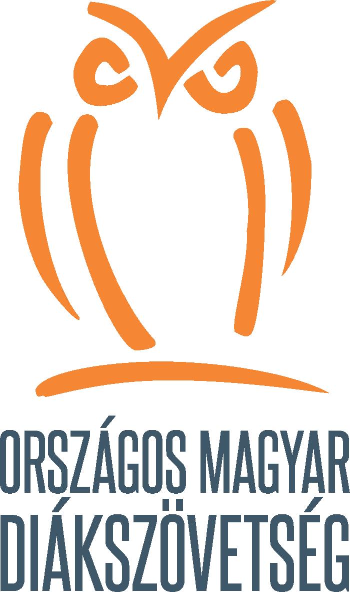 Uniunea Organizațiilor Studențești Maghiare din România - Országos Magyar Diákszövetség