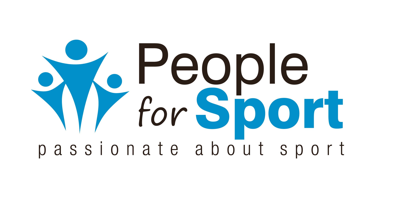 Asociatia People for Sport Romania
