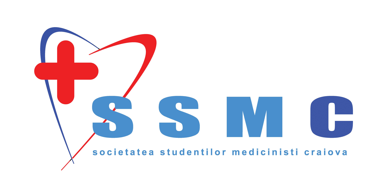 Societatea Studenților Mediciniști Craiova