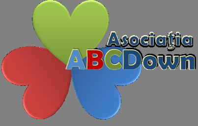ASOCIATIA ABC DOWN