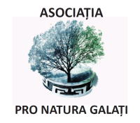 Asociatia Pro Natura Galati