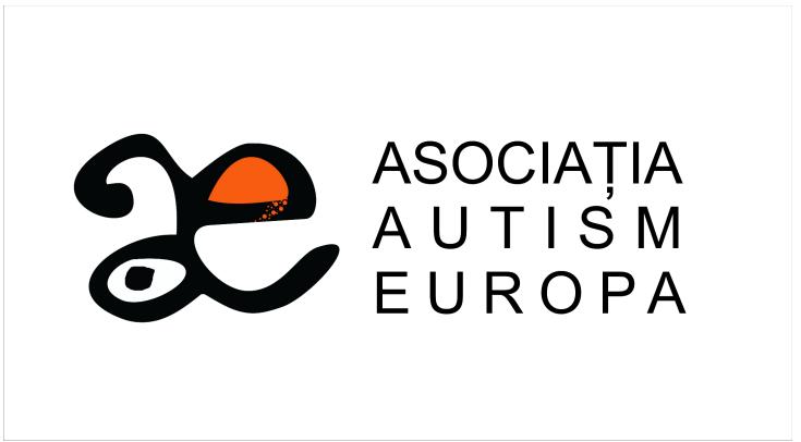 Asociația Autism Europa
