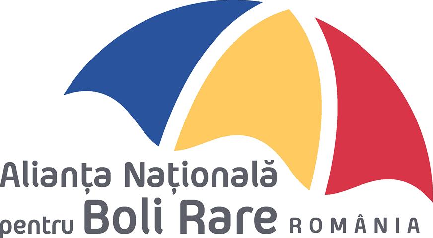 Alianța Naționala pentru Boli Rare (ANBRaRo)