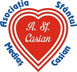 Asociața Sfântul Casian